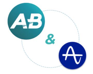 Amplitude and AB Tasty