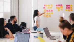 Continuous Deployment Agile Product Management