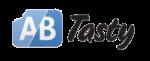 First AB Tasty logo