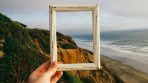 Framing Effect feature image