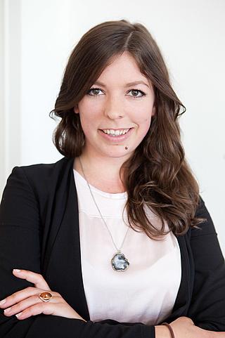 Katrin Anhold