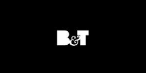 bandt logo