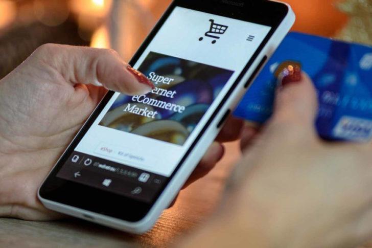Zukunft der Personalisierung im E-Commerce