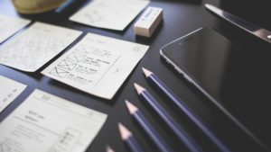 How to Write your Value Proposition