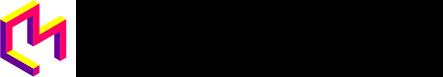 Logo Mezzo Labs