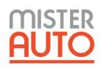 mister-auto-logo-grid align