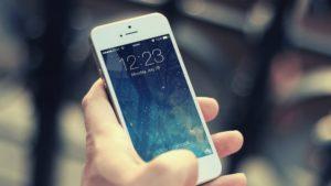 mobile-app-usability