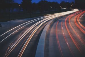How Does Page Speed Really Affect your Conversions