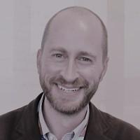 Pascal Davis, Accenture Interactive