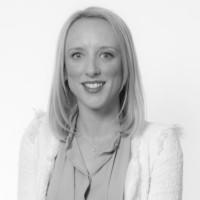 Sarah Znideric, Client Success Director, Good Growth