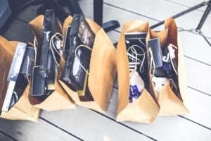 How to optimize your shopping cart page