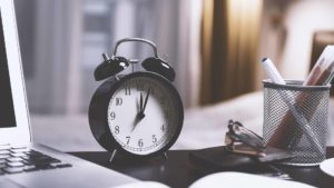 Urgency and Scarcity in Marketing
