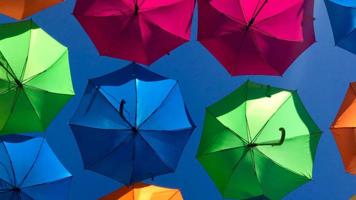 zwsfeatureumbrella